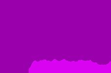 Budget Band logo