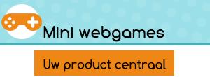 Home-Webgames