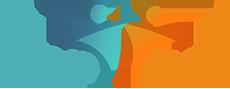 KampenDesign logo